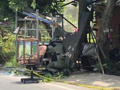Terkait Ledakan di Aceh, Polisi Lakukan Scientific Investigation