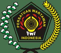 PWI Buka Penerimaan Anggota Baru, Ini Syarat dan Informasi Pendaftarannya