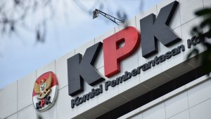 KPK Periksa Bank Panin