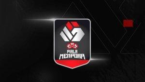 PSSI Pastikan Final Piala Menpora Tetap Steril Tanpa Suporter