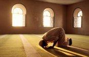 Urgensi Shalat dan Hikmahnya