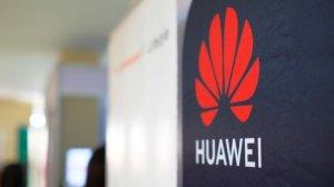 Rebut Pasar Mobil Listrik dari Tesla, Huawei Siapkan Rp 14,6 Triliun