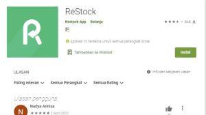 Bosnya Ditahan Kasus 'Koboi Fortuner', Restock.id Dapat Komentar Jelek dari Netizen