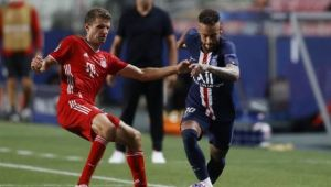 Liga Champions: Prediksi Line Up PSG vs Bayern Munich, Jadwal & Head to Head