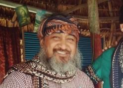 Kemenangan Orient-Thobias Uly Dibatalkan, MK Perintahkan Pilkada Sabu Raijua Diulang
