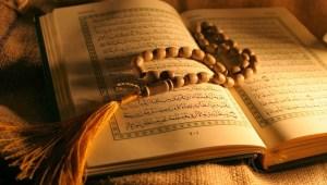 Al-Qur'an dan Pengamal Nilai-Nilai Ajarannya