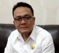 Dana Warga Miskin Dipangkas, Ketua DPRD Binjai: Kami Akan Perjuangkan