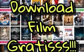 Situs Download Film dan Nonton Film Gratis 2021