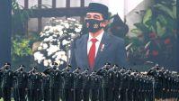 Jokowi terorisme