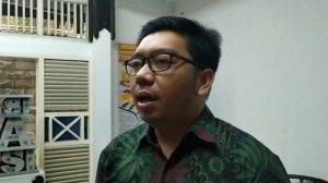 75 Pegawai Tak Lolos ASN, ICW: Pimpinan KPK Langgar Banyak Regulasinya