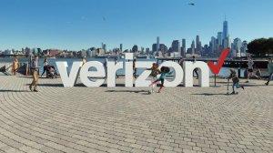 Jual Rugi, Verizon Resmi Lepas Yahoo Senilai Rp 72 Triliun