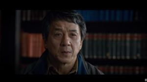 Sinopsis Film The Foreigner