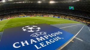 Gegara Covid-19, Venue Final Liga Champions Dipindah dari Turki ke Portugal