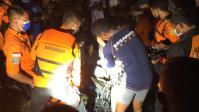 Siswa SD Hilang di Sungai Bileno Kupang saat Mandi