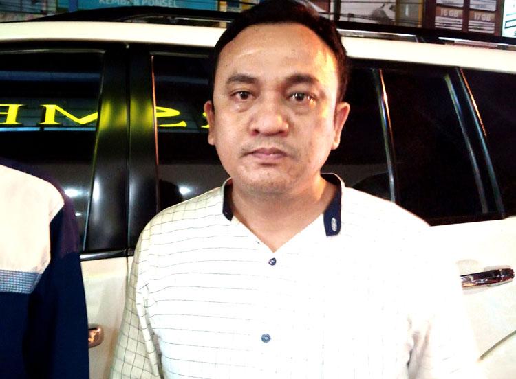 Terkait Bencana Longsor PLTA Batang Toru, Pimpinan DPRD Tapsel Diminta Bentuk Pansus