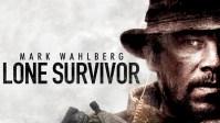 Sinopsis Film Lone Survivor: Kisah Tentara Bertahan Hidup dari Serangan Taliban