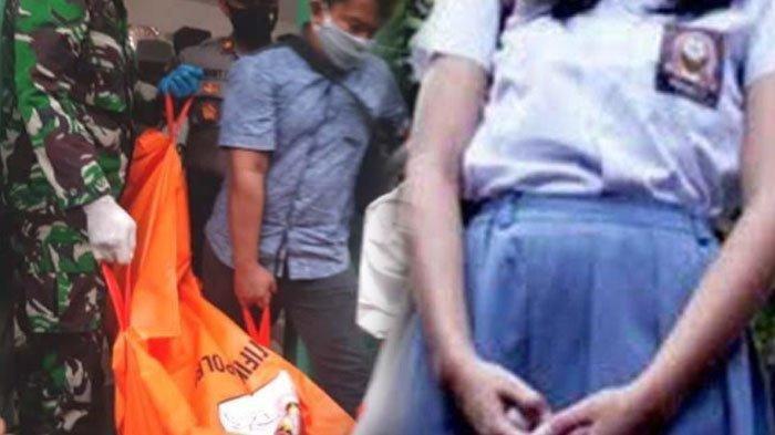 Siswi SMA di Kota SoE TTS Ditemukan Tewas Gantung Diri