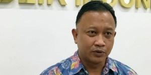 hari ini Komnas HAM Agendakan pemeriksaan Pimpinan KPK