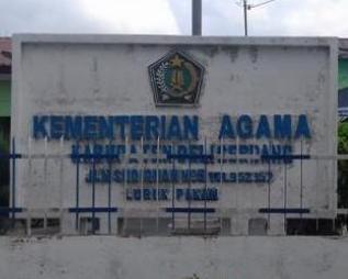 Kasus Santri Tewas, Kemenag Deli Serdang dan Pesantren Darul Arafah Raya Harus Tanggung Jawab