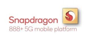 Chipset Tercepat, Snapdragon 888 Plus Resmi Meluncur