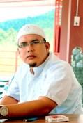 Terkait Kisruh PDAM Padangsidimpuan, Ketua Fraksi Demokrat: Jangan korbankan Warga dan Karyawan