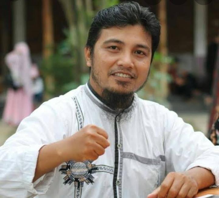 Meniadaan Ibadah Haji Tahun 2021