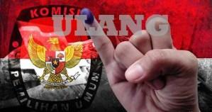 PSU Jilid II Labuhanbatu Sangat Menentukan, Kandidat Rebutkan 942 Suara