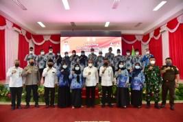 Tingkatkan Kualitas Pendidikan, Jabatan Kepala Sekolah Diwacanakan Akan Dilelang