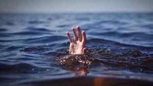 Ngakunya Pandai Berenang, Remaja 16 Tahun Tewas Tenggelam di Sungai Belumai