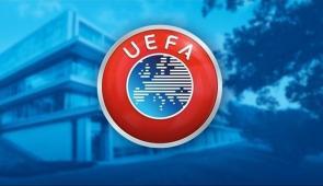 UEFA Hapus Aturan Gol Tandang Mulai Musim Depan