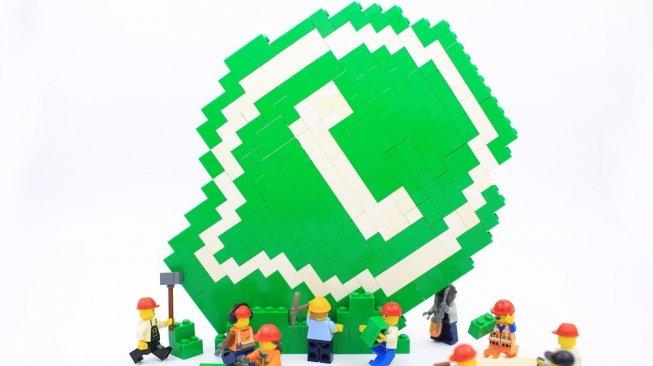 Cara Bergabung Panggilan Video Grup WhatsAppp
