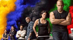 Sinopsis Fast and Furious 9, Dendam Dominic Toretto yang Harus Dituntaskan