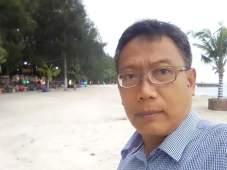 Soal Kantor Disdukcapil Deliserdang Digeledah,Pengamat: Penyalahgunaan Wewenang juga Korupsi