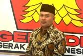 SiLPA Rp108 Milliar, Dinilai Hambat Pertumbuhan Ekonomi Padangsidimpuan