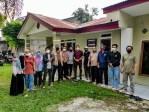 Organisasi Pers Soroti Kekerasan Terhadap Jurnalis di Sumut