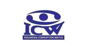 Kejari DeliserdangDiminta TransparanTangani Kasus Dugaan Korupsi Disdukcapil