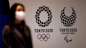 Kisah Perenang Asal AS yang Selamat dari Bom Bunuh Diri Orang Tua Sendiri Tampil di ParalimpiadeTokyo