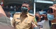 Kasus Covid-19 di Lima Kecamatan Masih Tinggi, Medan Kembali ke PPKM Level 4