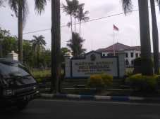 CPNS Kabupaten Deliserdang 2021, 2.488 Peserta Lulus Seleksi Administrasi