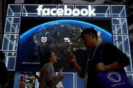 Facebook Ujicoba Fitur Panggilan Suara dan Video