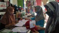 Ekonomi Sulit, SD di Padangsidimpuan Boleh Tak Pakai Seragam