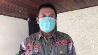 Ka Kanwil Kemenkumham Sumut: Pemasangan Jammer di Lapas Bukan Solusi
