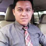 Oknum Pengacara Lecahkan Wartawan, Dr Redyanto Sidi SH MH: Laporkan ke Dewan Etik Advokat