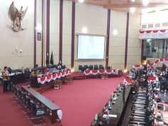 Dipertanyakan, Pemko Medan Investasi Rp 100 Miliar ke Bank Sumut di Masa Covid-19