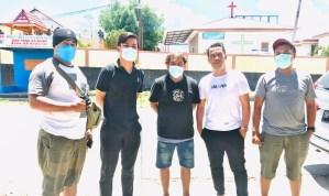 Dokter Gigi Gadungan Terancam 5 Tahun Penjara