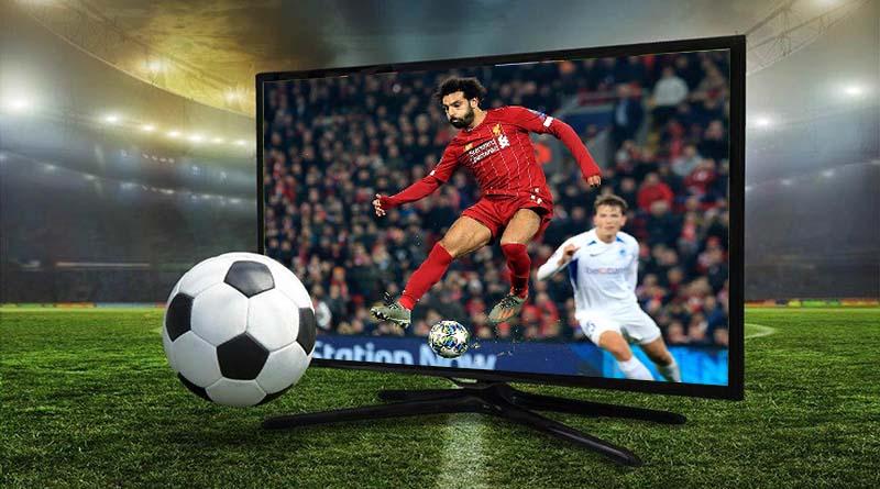 5 Situs Live Streaming Pertandingan Bola Terbaik September 2021 Gratis