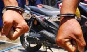 Petani Nyambi Curanmor di Manggarai Dibekuk Polisi
