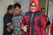 Tolak Pembelian Mobil Dinas, Anggota DPRD Sidimpuan: Alihkan untuk Damkar!