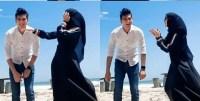 Profil Teuku Ryan, Pengusaha Muda Asal Aceh Calon Suami Ria Ricis