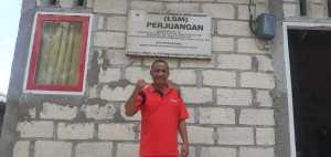 Divonis Dokter Sisa Hidup Tinggal 3 Hari, ODHA di Kupang Justru Dirikan LSM Perjuangan